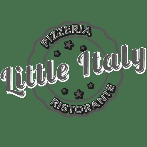 Little Italy Restaurant Saint Just Saint Rambert Loire